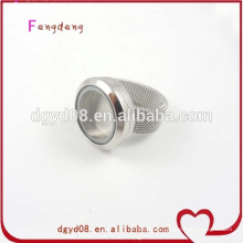 China Factory Direct Wholesale Jewelry Ring 2014