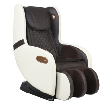 Manufacturer Price Full Body Electric Zero Gravity L Track Recliner Massage Chair