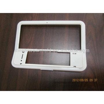plastic rapid prototype manufacturer