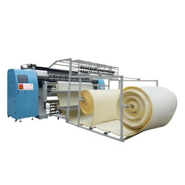 Yuxing Best Sale Mattress Quilting Machine Yxn-94-3b