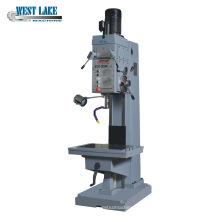 Herramienta de perforación industrial de alta eficiencia con ISO (Z5132A)