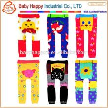 Beste Qualität und Preis Soft Sohle Baby legging