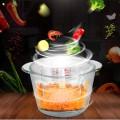 Swift Electric Meat Cebolla Chopper Mini Alimentación Chopper Vegetal