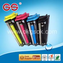 Cartouche de toner de contrôle statique C2600 pour Epson fournisseur de Chine