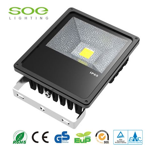 สนามกีฬา LED Field Field Floodlight