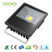 Projecteur LED Sport Court Field