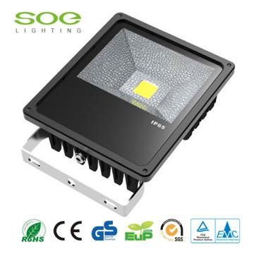 Proiettore sottile sottile / sottile IP65