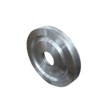 China CNC manufacturer supply assemble service for aluminum components, advance cnc machining fabrication and assembly service