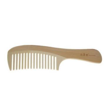 Date de vente portable cheveux magiques barbe redresser le peigne
