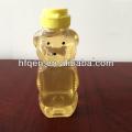 Little Bear garrafa embalagem amor OEM