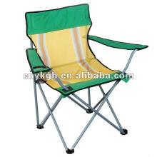 детский складной стул кемпинг ве-3002S