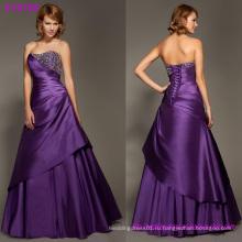 Элегантные Вечерние Платья Мода Мать Свадебное Платье