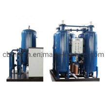 Excellent Quality Oxygen Generators for Widely Uses