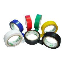 PVC-Isolierband (schwer entflammbar und universell einsetzbar)