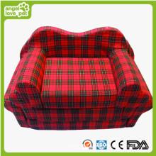 Pet Product Cão confortável e confortável Safa