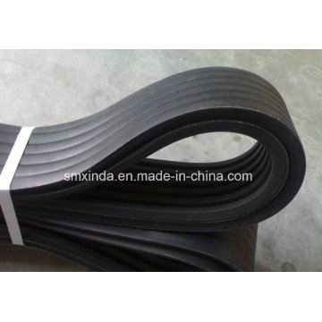 Rubber V-Belt/Rubber Belt/Rubber Timing Belt