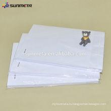 Бумага для термической сублимации A3 A4