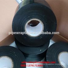 envoltura de cinta adhesiva Polyken 980-25 similar para tubos de acero