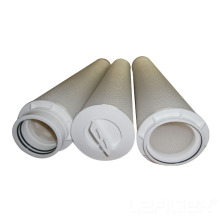 Replace Parker Ultipleat High Flow water filter element