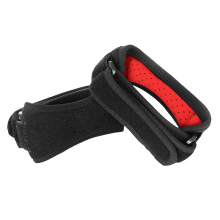 Neoprene Compression Patellar Tendon Patella Knee Strap