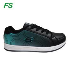 top brand sport shoes fashion designer brand name new unique sneaker