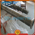 Double Screw Barrel Twin Screw Barrel