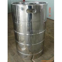 1 3-Propane sultone CAS 1120-71-4