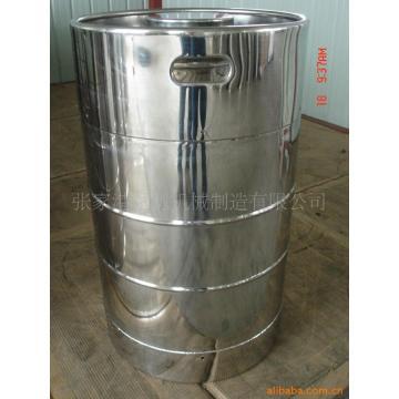 1 3-Propano sultone CAS 1120-71-4