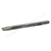 28 Type Chisel for Bosch