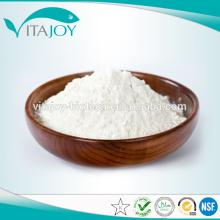 Top Quality Thiamine Disulfide Powder 98% (CAS: 67-16-3) ¡Vitamina B1 en la acción de los EEUU entrega rápida!