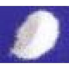 CAS: 13463-67-7, First Grade Pigment, Coating Titanium Dioxide TiO2