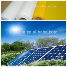 printing mesh for solar panel (manufacturer)