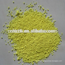 FLUORESCENT BRIGHTENER VBL For paper Factory etc.