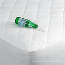Wasserdichte Matratze Protector Bett Matratze Topper