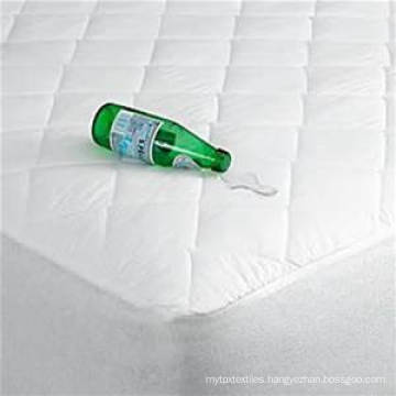 Waterproof Mattress Protector Bed Mattress Topper