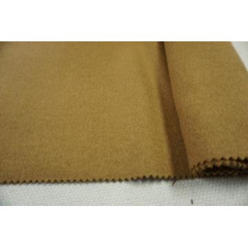 Woll-Wollstoff für Überzieher und Jacke