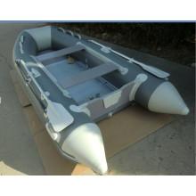 Bateau gonflable moteur moteur de Chine