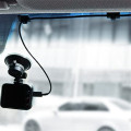 Management Wire Cable Holder Clamps Cable Tie Holder