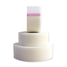 Self-Adhesive Joint Tape (FLF2-02-A )