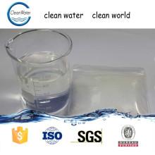 nichtionische Polyacrylamid Wasserbehandlung Polimer nichtionische Polyacrylamid Wasserbehandlung Polimer Chemikalie