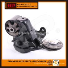 Engine mount for Mazda Capella 626GF GG2P-39-070C auto parts