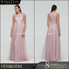 Best Quality Sales for empire waist evening dresses