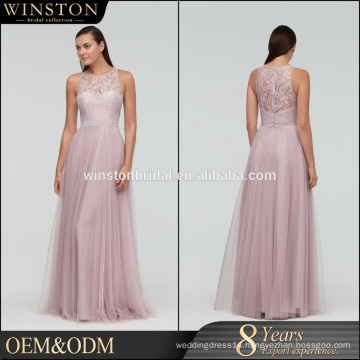 Best Quality Sales for empire waist evening dresses