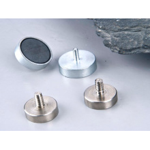 Coat Magnetic Cup Hook