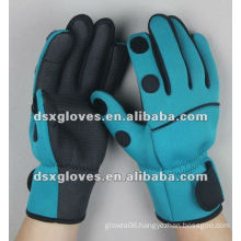 Fishing /Fishery protection Gloves
