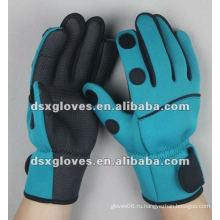 Рыболовные / рыболовные перчатки