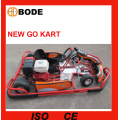 New 270cc Karting Cars for Sale with Honda Engine