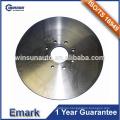Heavy Construction Machinery 2807838 Brake Disc Rotor