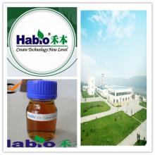 Biodiesel Lipase chemical agent Indústria enzima aditiva
