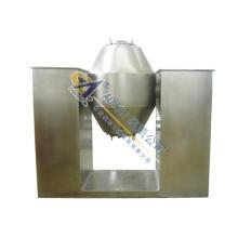 Вакуумная роторная сушилка с двойным конусом (GSZG)